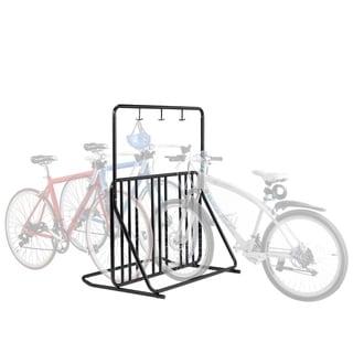 Buy Bike Racks & Storage Online at Overstock | Our Best