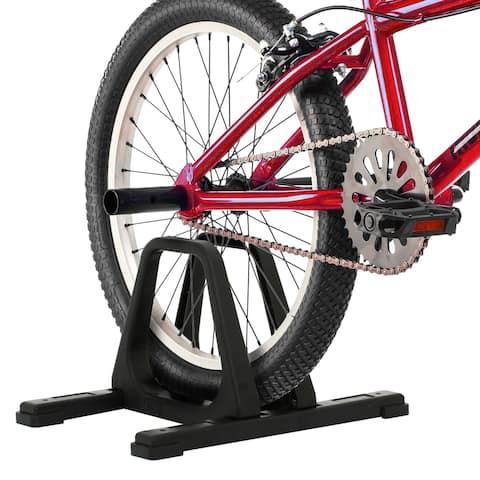 RAD Cycle Bike Stand Portable Floor Rack Bicycle