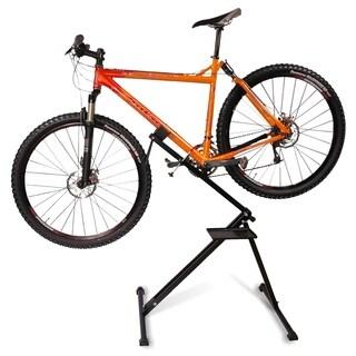 RAD Cycle EZ Fold Bicycle Repair Stand Bike