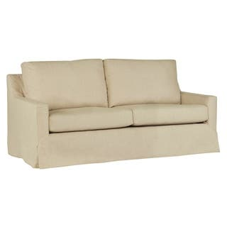 Buy Progressive Sofas Couches Sale Online At Overstockcom Our