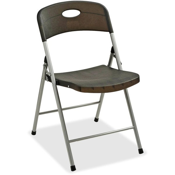 Shop HON Ignition Black Mesh/Steel/Plastic Multipurpose Chair   Free  Shipping Today   Overstock   23561325