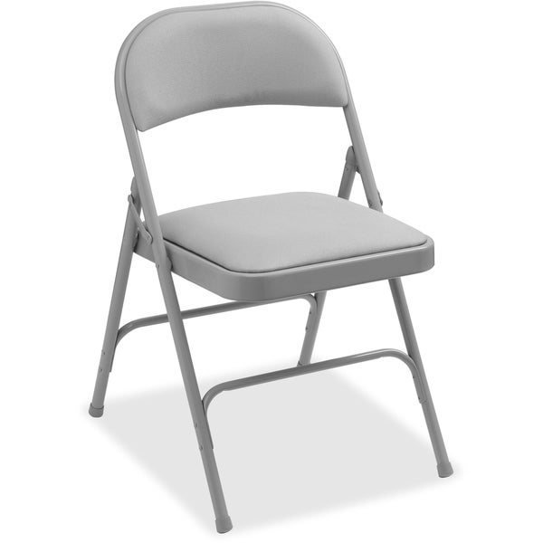 Genial Shop HON Ignition Black Fabric Stacking Chair   Free Shipping Today    Overstock   23561342
