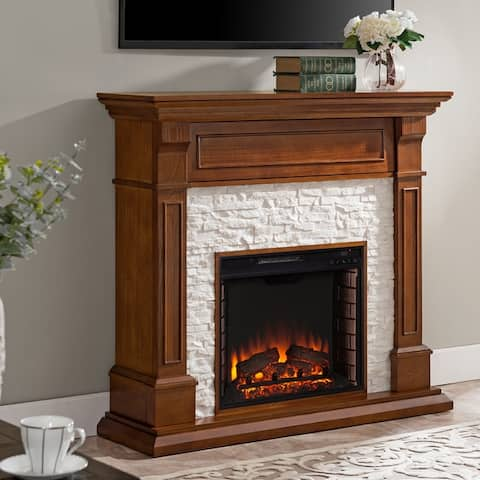 5600e6dce0 White Decorative Accessories | Find Great Home Decor Deals Shopping ...