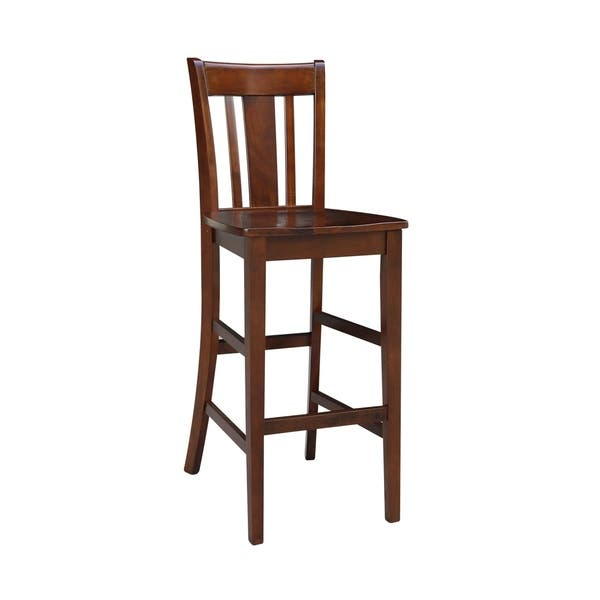 Prime Shop 36 Round Pedestal Gathering Height Table With 2 Beatyapartments Chair Design Images Beatyapartmentscom