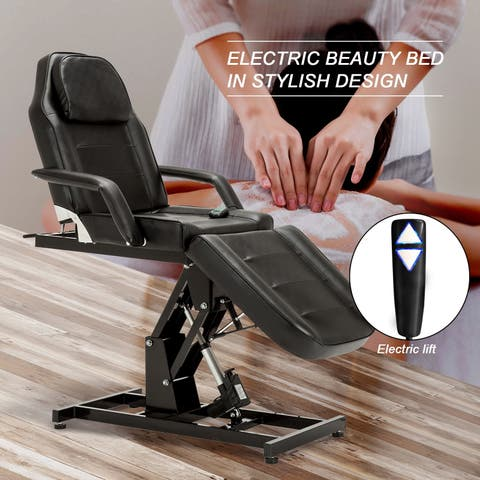 Remarkable Buy Massage Tables Online At Overstock Our Best Home Interior And Landscaping Ologienasavecom