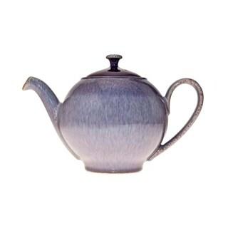 Denby Heather Teapot