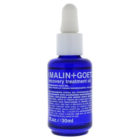 Malin + Goetz 1-ounce Recovery Treatment Oil