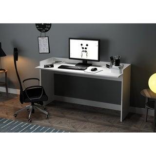 Sirius Study & Computer Desk