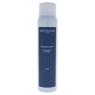 Sachajuan 2.8-ounce Moulding Spray