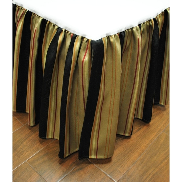 Austin Horn Classics Ravel Luxury Bed Skirt