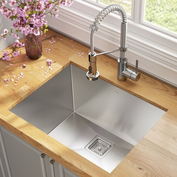 24 Inch Kitchen Sink Distressed Black Kitchen Cabinets