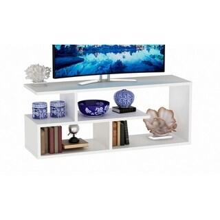 Line TV Stand