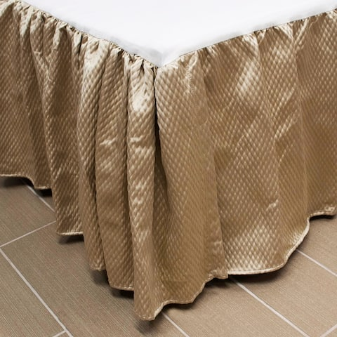 Austin Horn Classics Prosper Luxury Bed Skirt