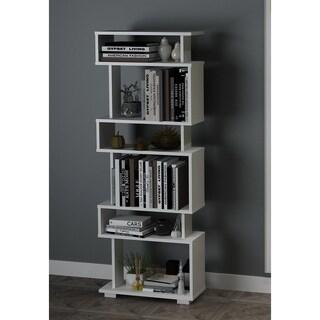 Pendora Bookcase