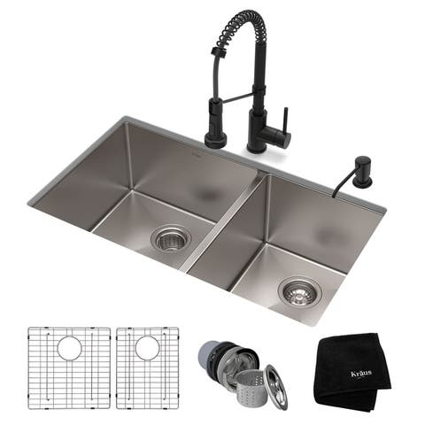 Black Stainless Steel Sinks Find Great Home Improvement