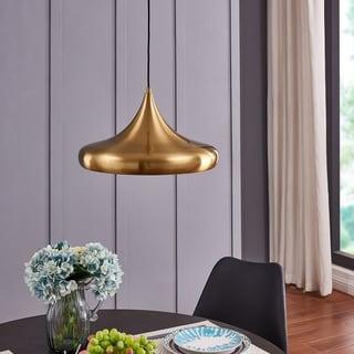 Link to Carson Carrington Tova Pendant Light Similar Items in Bathroom Vanity Lights