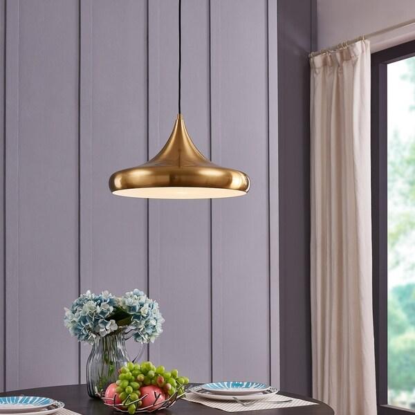 Carson Carrington Lemmenjoki Pendant Lamp