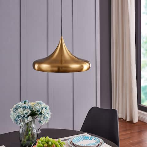 Carson Carrington Lemmenjoki Pendant Lamp