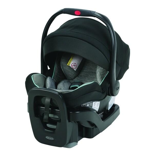 Graco SnugRide® SnugLock™ Extend2Fit® 35