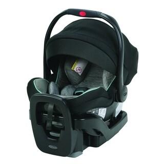 Graco SnugRide® SnugLock Extend2Fit® 35