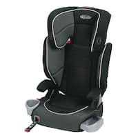 Graco TurboBooster Elite Booster Car Seat