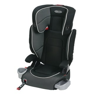 Graco TurboBooster® Elite Booster Car Seat