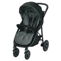 Graco Aire4™ Platinum Stroller