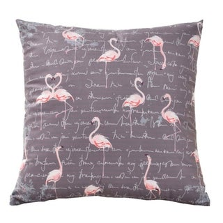 """18"""" x 18"""" Throw Pillow Covers for Car Office Sofa Hotel Bedroom"""