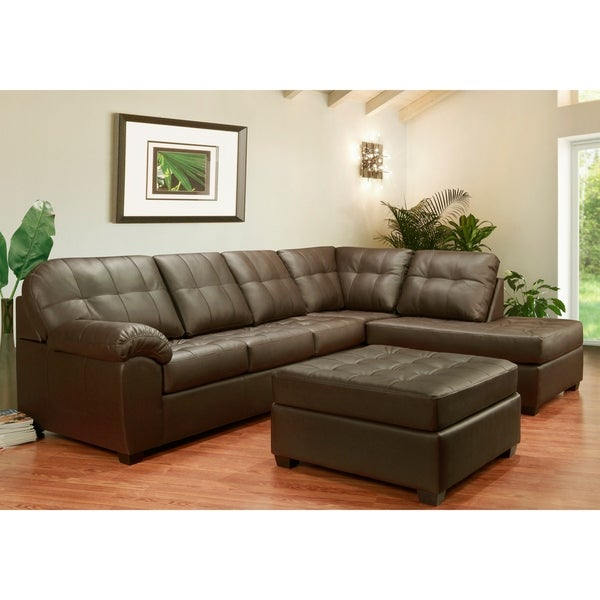 Collections Of Barracuda Sectional Couch Forskolin Free