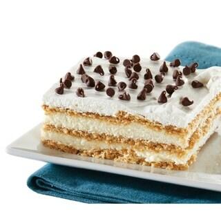 Circulon Nonstick Bakeware 9-Inch x 13-Inch Rectangular Cake Pan, Gray