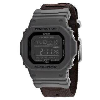 Casio Men's G-shock GLS5600CL-5 - N/A - N/A