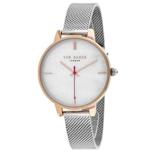 e7e604d83 Shop Ted Baker Women s Classic TE50647008 - N A - Free Shipping Today -  Overstock - 23577337