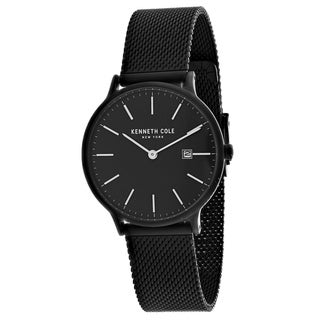 Kenneth Cole Men's Classic KC15057004 - N/A