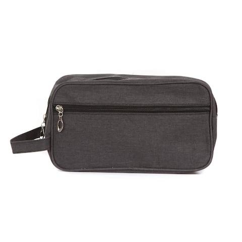 Dopp Kit, Toiletry Bag, Shaving Bag