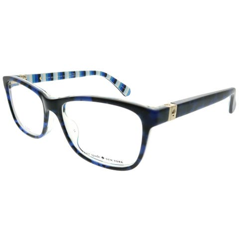 9291daa96 Kate Spade New York Eyeglasses   Find Great Accessories Deals ...
