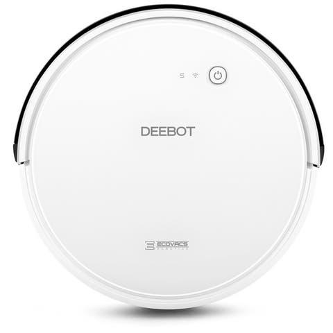 DEEBOT 600