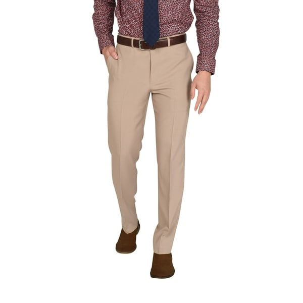 Dockers Signature Slim Fit Trouser by  Comparison