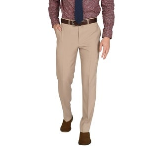 Dockers Signature Slim Fit Trouser
