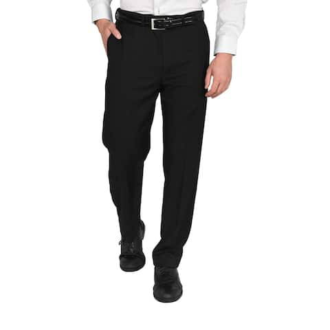 Dockers Slim Fit Stretch Trouser