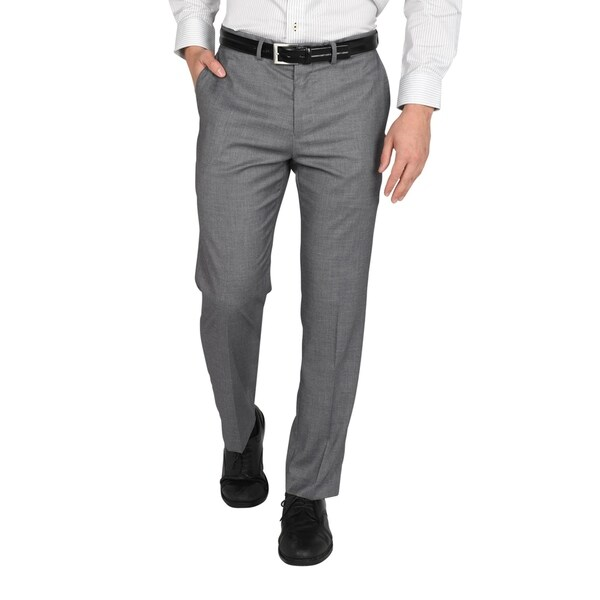 Dockers Slim Fit Stretch Trouser
