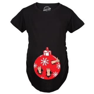 03e5efa6c0bd9 Shop Tee Clothing & Shoes | Discover our Best Deals at Overstock.com