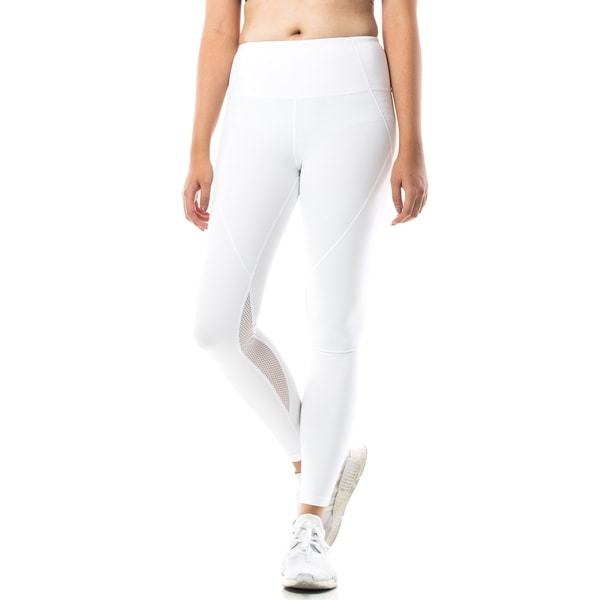 Shaping Sportlegging.Shop Figur Activ Body Shaping High Waist Full Length Sport Legging