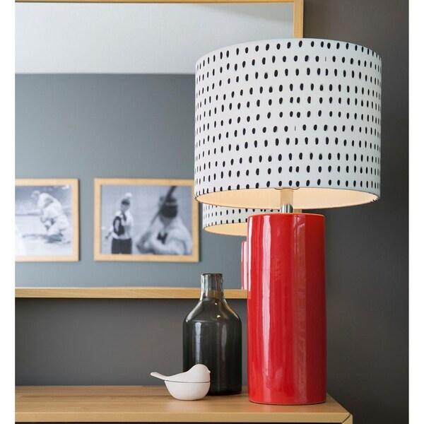 shop kris ruff by river of goods brooklyn ceramic. Black Bedroom Furniture Sets. Home Design Ideas
