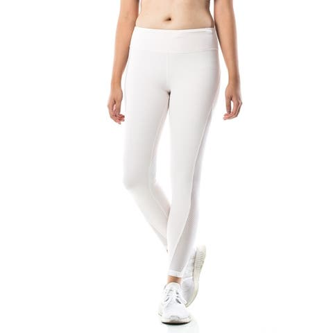 Figur Activ Body Shaping Sport Legging with Curved Style Lines