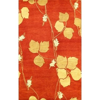 Buy 5 X 9 Area Rugs Online At Overstock Com Our Best Rugs Deals