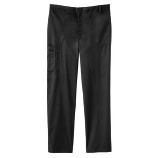 BIO Stretch Men's Ultimate Cargo Scrub Pant