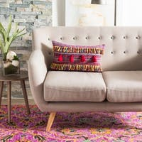 Safavieh Nabbi Decorative Pillow- Assorted