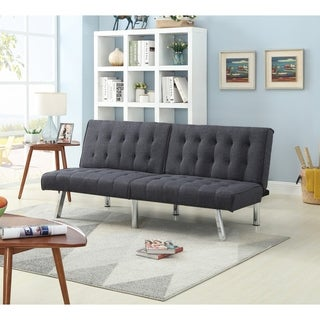 Ashley Modern Sofa Bed