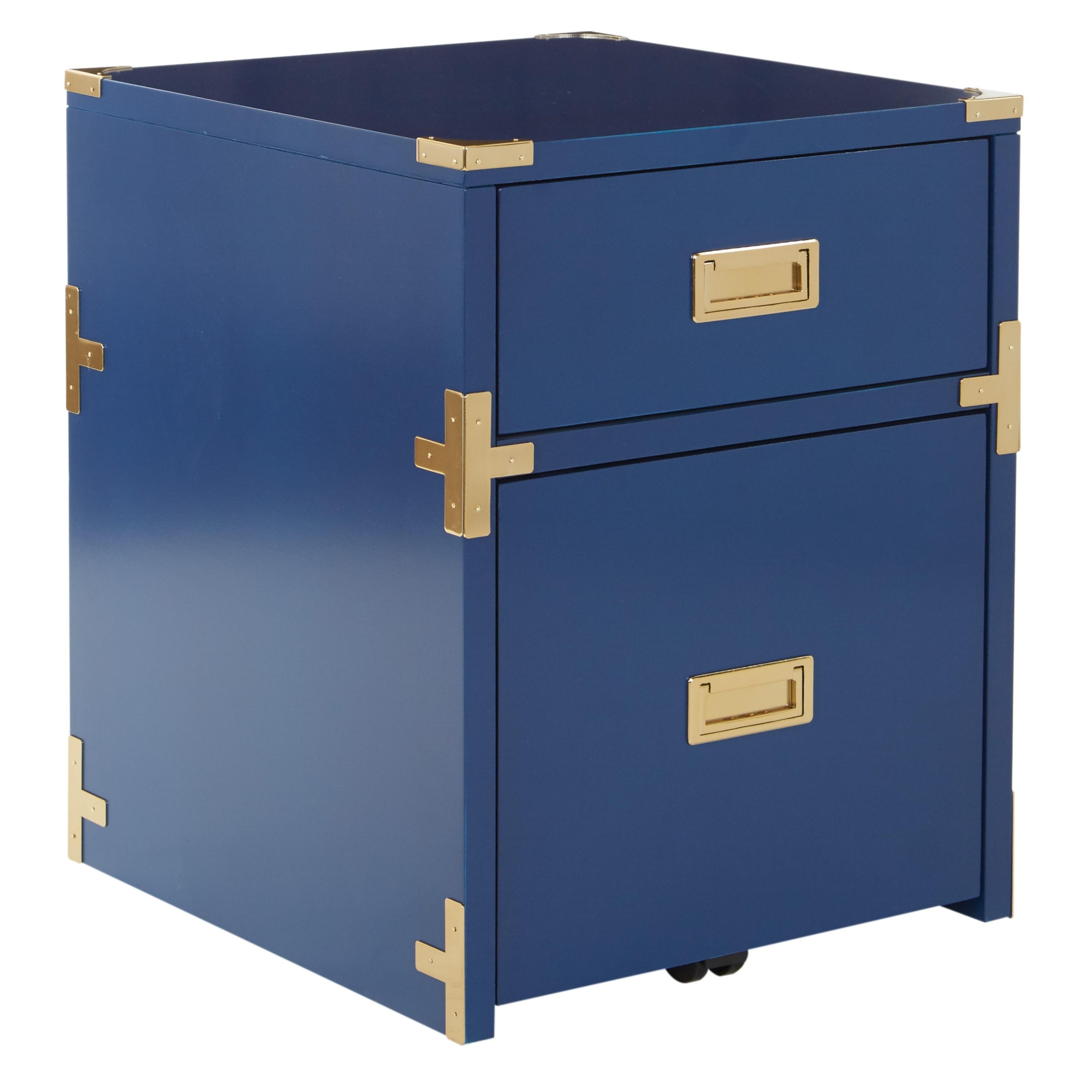 Filing Cabinets File Storage Online At