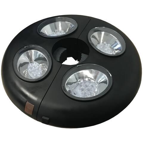 Maypex LED Umbrella Light
